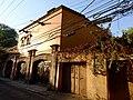 Mexico City (Mexico, June-December 2018) - 241 (50921879807).jpg