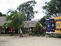 Mexico yucatan - panoramio - brunobarbato (133).jpg