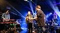 Mezzoforte Kongsberg Jazzfestival 2017 (230358).jpg