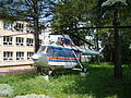 Mi-2M przed PCEZ Świdnik (01).JPG