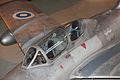 MiG-15 UTI MU-4 Keski-Suomen ilmailumuseo 4.JPG