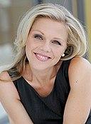 Miah Persson: Alter & Geburtstag