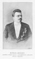 Michael Georgiev 1893.png