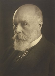Michael Hainisch (1858–1940) 1927 © Georg Fayer (1891–1950) OeNB 10453976.jpg