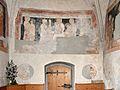 Michaelskapelle 04, Piesendorf.jpg