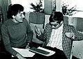 Michel Deza (à gauche) et Böhne (à droite).jpg
