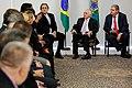 Michel Temer em reunião com Carlos Marun e prefeitos.jpg