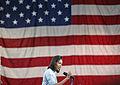 Michelle Obama 2008-10-22 (2).jpg