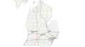 Michigan 66 map.png