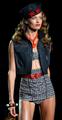 Microskirt (Karmen Pedaru at Anna Sui crop).png