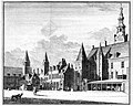 Middelburg Abtei.jpg