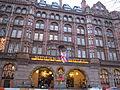 Midland Hotel, Manchester (2).jpg