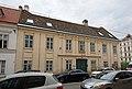 Miethaus 6487 Schlossgasse 15 in A-1050 Wien.jpg