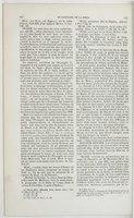 Migne - Encyclopédie théologique - Tome 04-3.djvu