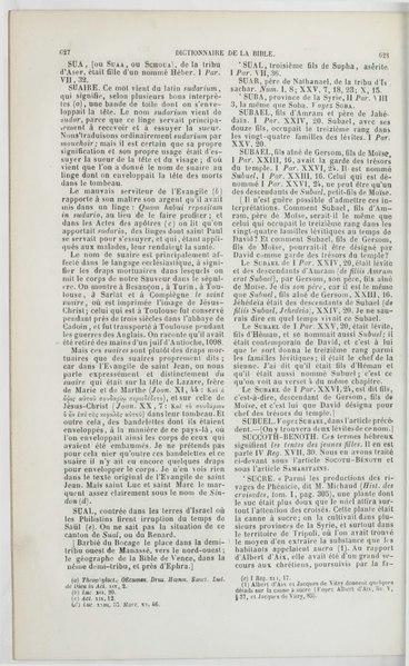 File:Migne - Encyclopédie théologique - Tome 04-3.djvu