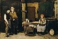 Mihály von Munkácsy - Der Trinker - 4291 - Österreichische Galerie Belvedere.jpg