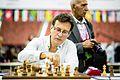 Mihail Marin plays a move (29475971165).jpg