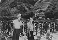 Mikaeri no tō (1941) 1.jpg