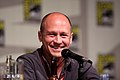 Mike Judge (5976785734).jpg