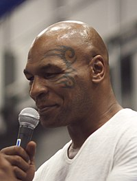 Mike Tyson at SXSW 2011.jpg