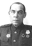 Mikhail Dukhanov.jpg