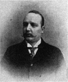 Miklas Wilhelm.png