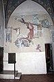 Milano, s.m. incoronata, affreschi del bergognone 00.JPG