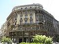 Milano - edificio piazza Eleonora Duse 4.jpg