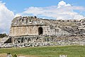 Miletus - Ancient Greek theatre 02.jpg