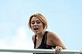 Miley Cyrus @ MMVA Soundcheck 04.jpg
