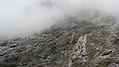 Milford Sound Hwy, South Island (483041) (9482321739).jpg