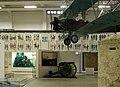 Militärhistorisches Museum der Bundeswehr - exhibition 01.jpg