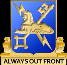 Military Intelligence Regimental Insignia.png