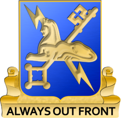 Military Intelligence Regimental Insignia.png