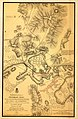 Military maps of the United States. LOC 2009581117-21.jpg