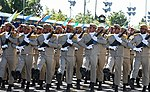 Military parade in Iran's Army day (April 2016) 02.jpg