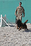 Military working dog training 120308-A-XU607-020.jpg
