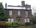 Mill Manager's House - Moorside Mills - geograph.org.uk - 619307.jpg