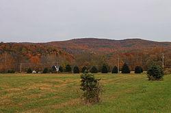 Miller Mountain.JPG