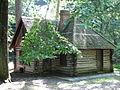 Miller cabin11.JPG