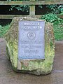 Millgate Picnic area monument - geograph.org.uk - 1021630.jpg
