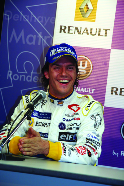 Bestand:Milos Pavlovic - press conference - monza 2007.tif