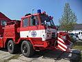 Milovice, AV-15 (02).jpg