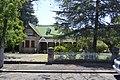 Mimosa Lodge 85 Baron van Rheede Street, Oudtshoorn 001.jpg
