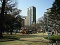 Minamihorie park - panoramio.jpg