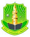 Minaret Crest.jpg