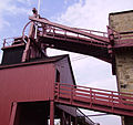Mine in the Beamish Museum 03.JPG