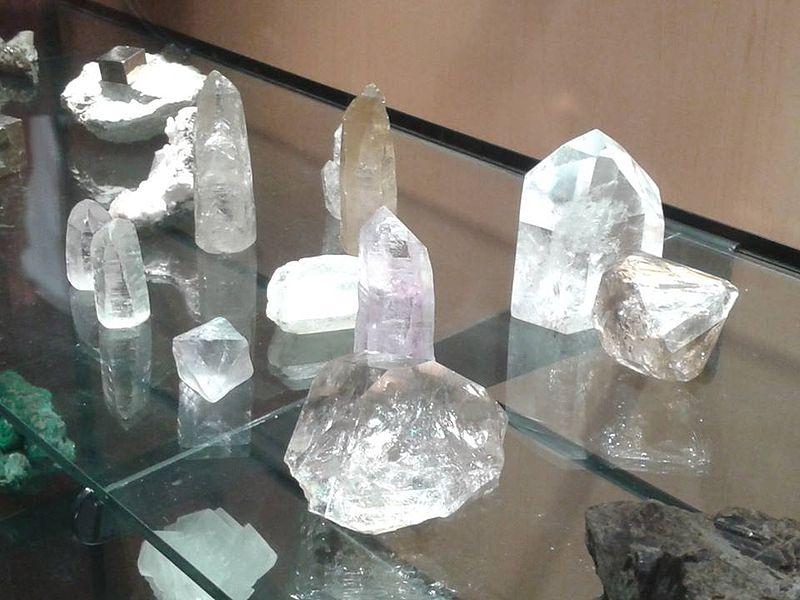 Archivo:Minerales.jpg