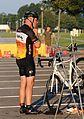 Mini-triathlon tests athletes grit 160923-F-BD983-059.jpg