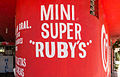 Mini Super Rubys Puerto Escondido.jpg